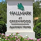 Hallmark at Greenwood - Greenwood, SC 29646