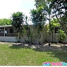 Large 5 Bedroom 2 Bath Home Great Location - West Palm Beach, FL 33417