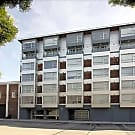 77 Bluxome Apartments - San Francisco, CA 94107