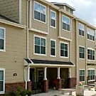 Kimble Senior Housing - Houston, TX 77019