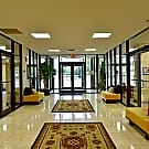 First Place Luxury Apartments - Dayton, OH 45402