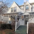 Charming 3 Bedroom Kettering Home! Available 1/15/ - Kettering, OH 45429