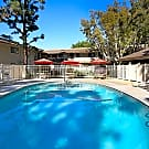 Rancho Vista Apartment Homes - Anaheim, CA 92804