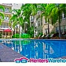 AMAZING 1/1 CONDO IN THE HEART OF FLAGLER VILLAGE - Fort Lauderdale, FL 33301