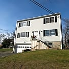 Apartment for Rent - Port Chester, NY 10573