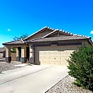Beautiful 3Bd/2B Tons of Upgrades $1375/M - Avondale, AZ 85392