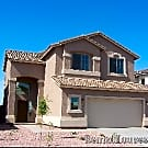 Gated Home Community on the Golf Course - Laveen, AZ 85339