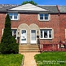 3 Bedroom Renovated Twin In Briarcliffe - Glenolden, PA 19036