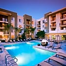 Carillon Apartments - Woodland Hills, CA 91367