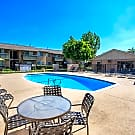 Meadowood Place Apartment Homes - Garden Grove, CA 92841