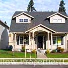 NW Landing with living room, dining room, & rec rm - Dupont, WA 98327
