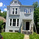 Renters, You Can Own This Home! - Cincinnati, OH 45229