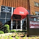 The Regency - West Haven, CT 06516