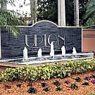 The Upton Apartment Homes (formerly Windsor Apartment Homes) - Hollywood, FL 33021