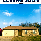 Your Dream Home Coming Soon! 329 Rockcrest Dr M... - Mesquite, TX 75150