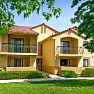 Emerald Glen Apartment Homes - Escondido, CA 92029