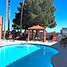 Sunset Pointe - Las Vegas, NV 89119