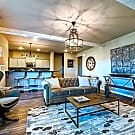 Revelry Townhomes - College Station, TX 77845