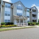 Canfield Mews - Randolph, NJ 07869