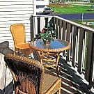 Stone Hedge Village - Farmington, NY 14425