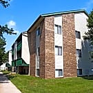 Essex Place - Springfield, Missouri 65807