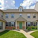 Newport Commons - Lititz, PA 17543
