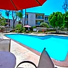 Park Regency Club - Downey, CA 90242