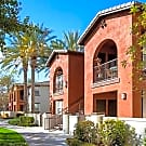 Vista Imperio Apartments - Riverside, CA 92507