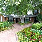 Arbor Trace - Virginia Beach, VA 23451