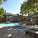 Trinity Village at Farmer's Creek - Dallas, Texas 75287
