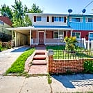 Property ID # 7130711596 - 2Bed / 1.5 Bath, Che... - Cheverly, MD 20785