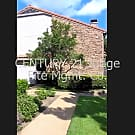 Awesome 2-Story 2/2.5 in Carrolton-Farmers Branch - Farmers Branch, TX 75234