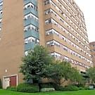 Plaza House Apartments - Kansas City, Missouri 64112