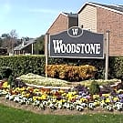 Woodstone Apartments - Fort Worth, Texas 76112
