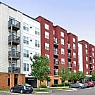 The Lofts At Valley Forge - Norristown, PA 19403