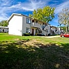 Meadowbrook Lake Apartments - Stow, OH 44224