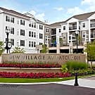 New Village - Patchogue, NY 11772