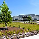 The Berkeley at Medford Pointe - Greenville, NC 27834