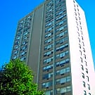 73rd Street Apartments - Chicago, Illinois 60649