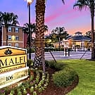 Amalfi at Clearwater - Clearwater, FL 33759