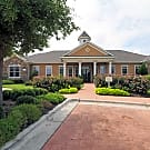 Colonial Grand at Ashton Oaks - Round Rock, Texas 78664