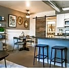 The Colonnade Apartment Homes - Phoenix, AZ 85016