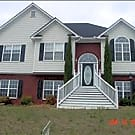 Beautiful 4 BD / 3 BA Home - Temple, GA 30179