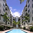 Worthing Place - Delray Beach, Florida 33444
