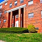 Caya Avenue Apartments - West Hartford, CT 06110