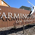 Farmington Crossing - Farmington, UT 84025