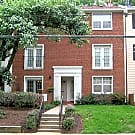 Close to Pentagon,Fort Meyer,Shirlington Village - Arlington, VA 22206