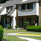 Forest Glen Apartments - Midland, Michigan 48642