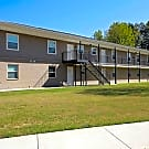 Terrace of Hammond Apartments - Hammond, LA 70401