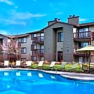 Crown Pointe - Renton, WA 98056